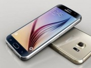 Thời trang Hi-tech - Chúng ta mong đợi gì trên siêu phẩm Samsung Galaxy S7?