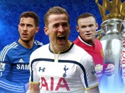 """Bóng đá - Nhà đài phải """"bắt tay"""" đàm phán bản quyền Premier League"""