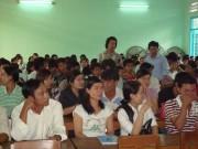 Cẩm nang tìm việc - Siết chặt lao động ở Malaysia