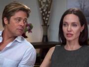 """Phim - Angelina Jolie trải lòng về ca phẫu thuật """"chấn động"""""""