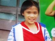 Tin tức trong ngày - Một nữ học sinh đi học rồi mất tích bí ẩn