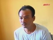Video An ninh - Đại gia đình lập đường dây ma túy xuyên Việt