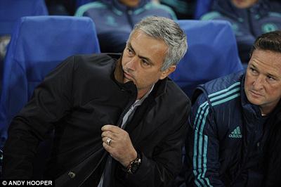 Chi tiết Chelsea - Dynamo Kyiv: Cứu tinh Willian (KT) - 8