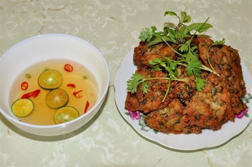 Những đặc sản nhìn thì ghê nhưng ăn là mê của Việt Nam - 3
