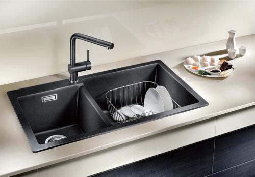 7 lý do bạn nên chọn chậu rửa và vòi bếp Häfele - 2