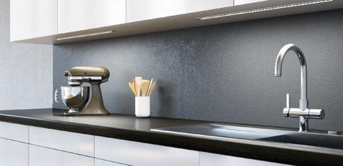 7 lý do bạn nên chọn chậu rửa và vòi bếp Häfele - 3