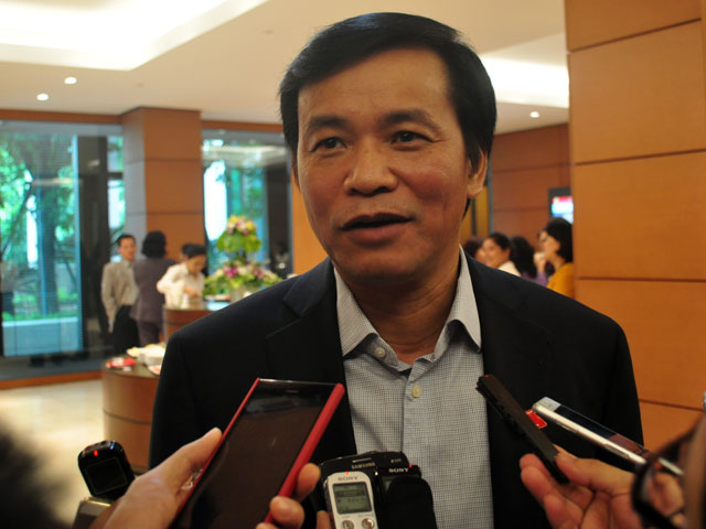Ông Tập Cận Bình sẽ phát biểu gì tại Quốc hội Việt Nam? - 1