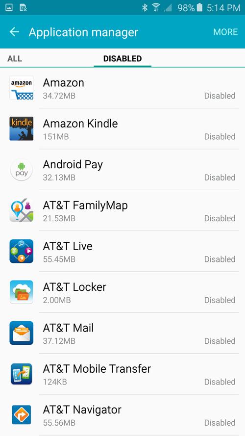"""Đánh giá chi tiết Samsung Galaxy Note 5: Thay đổi để """"lột xác"""" - 8"""