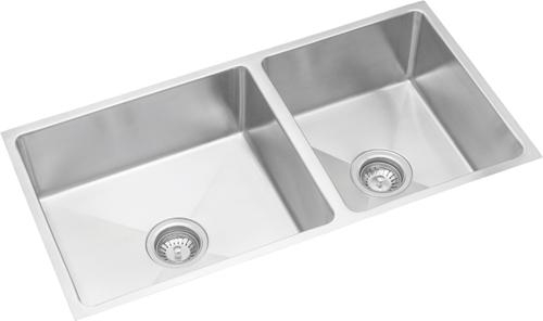 7 lý do bạn nên chọn chậu rửa và vòi bếp Häfele - 1