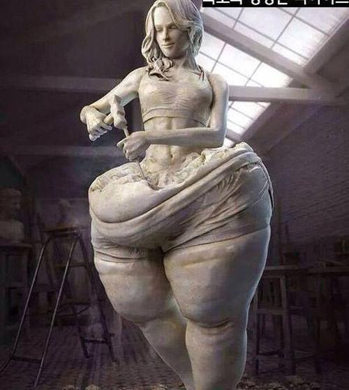 Thiếu nữ béo phì xinh đẹp như hot girl nhờ giảm cân - 6