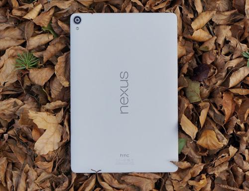 HTC rao bán Nexus 9 với giá thấp kỷ lục - 1