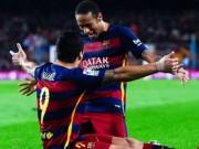 Bóng đá - Barca thắng to, Enrique chưa nghĩ đến El Clasico