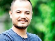 Ca nhạc - MTV - Trần Lập bị ung thư trực tràng gây sốc làng nhạc Việt