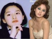 Đời sống Showbiz - Fan bức xúc trước tin đồn bôi nhọ Kim Tae Hee