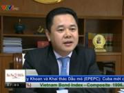 Tài chính - Bất động sản - Bản tin tài chính kinh doanh 5/11: Nợ thuế 400 tỷ còn xin cấp phép xuất khẩu vàng