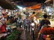 """Thị trường - Tiêu dùng - Ai đang đầu độc người tiêu dùng """"hợp pháp""""?"""
