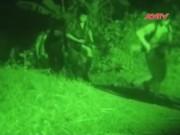 Video An ninh - Khốc liệt cuộc chiến với tội phạm ma túy ở Sơn La