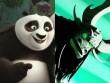 """Kẻ thù của gấu Po trong """"Kungfu Panda 3"""" đã lộ diện"""