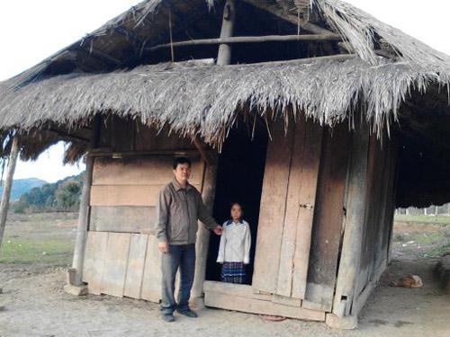 15 năm vun trồng con chữ ở huyện nghèo tỉnh Điện Biên - 3