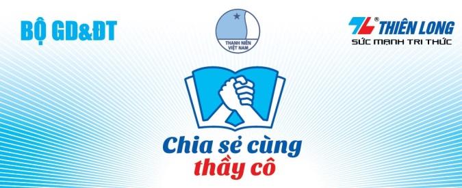 15 năm vun trồng con chữ ở huyện nghèo tỉnh Điện Biên - 5