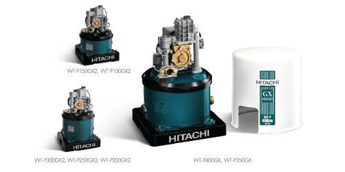 Cách chọn máy bơm nước hiệu quả và tiết kiệm điện - 2