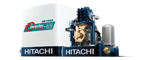 Cách chọn máy bơm nước hiệu quả và tiết kiệm điện - 3