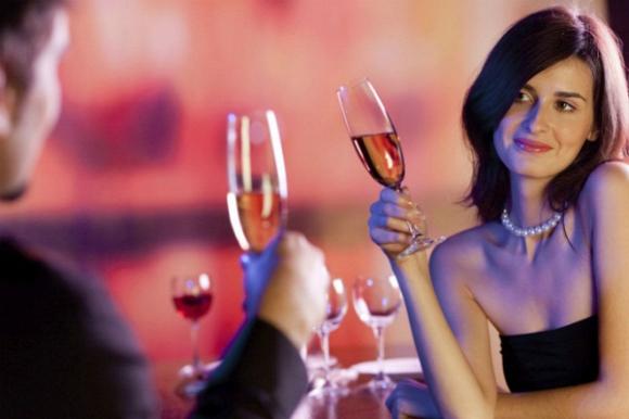5 tật xấu khi hẹn hò dễ dàng phá hoại tình yêu - 1