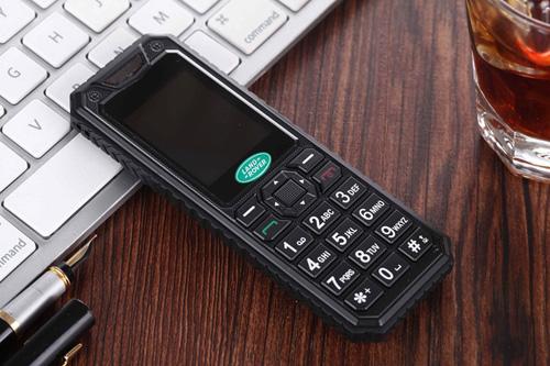 Bộ 5 điện thoại cơ bản khuynh đảo thị trường giá rẻ - 4