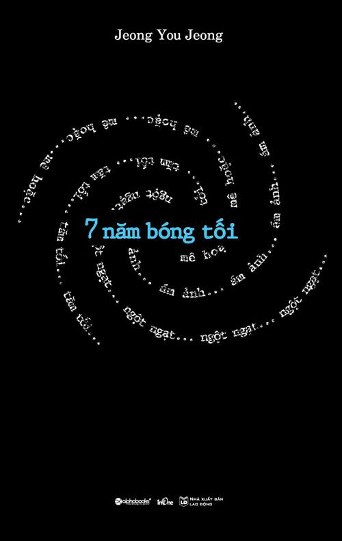 Dịch giả VN vinh dự nhận giải thưởng cao quý tại HQ - 1