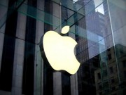 """Tài chính - Bất động sản - Apple chính thức """"đặt chân"""" vào Việt Nam?"""