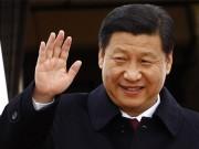 Tin tức trong ngày - Ông Tập Cận Bình sẽ phát biểu gì tại Quốc hội Việt Nam?