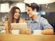 Bạn trẻ - Cuộc sống - 5 tật xấu khi hẹn hò dễ dàng phá hoại tình yêu