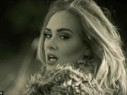"""Ca nhạc - MTV - 5 bản cover """"Hello"""" của Adele hay nhất"""