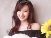 """Phim - Facebook sao 6/11: Midu tái xuất sau scandal """"bị cắm sừng"""""""