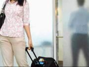 Bạn trẻ - Cuộc sống - Vợ bỏ nhà theo bồ 33 năm, chồng không chịu ly hôn