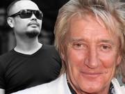 Ca nhạc - MTV - Những ngôi sao nhạc Rock chiến thắng bệnh ung thư