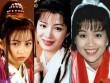 10 ngọc nữ Hồng Kông: Kẻ thăng hoa, người tụt dốc