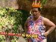 Hoàng Mập thể hiện sự không hài lòng về đồng đội nước ngoài