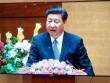 """Chủ tịch Trung Quốc: """"Coi trọng đại sự, tiểu sự dễ giải quyết"""""""