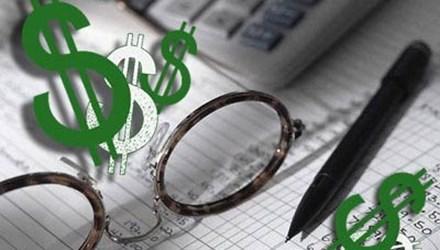 Chính sách tiền tệ phải cẩn trọng nếu FED tăng lãi suất - 1