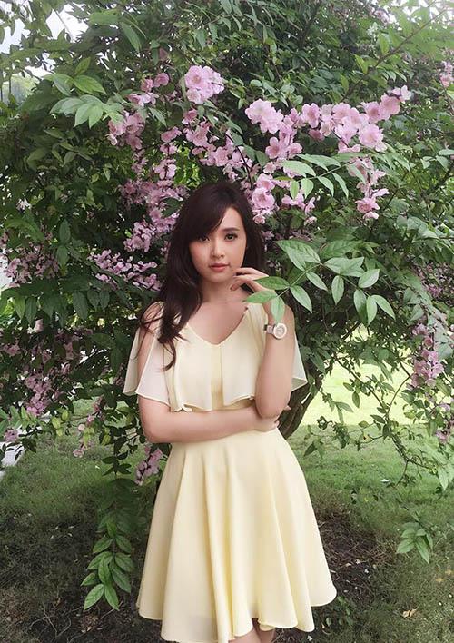 Facebook sao 7/11: Quang Vinh gầy sọp đi trông thấy - 11