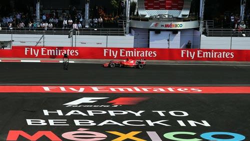 F1, Vettel: 4 sai lầm tai hại làm mất ngôi á quân - 3