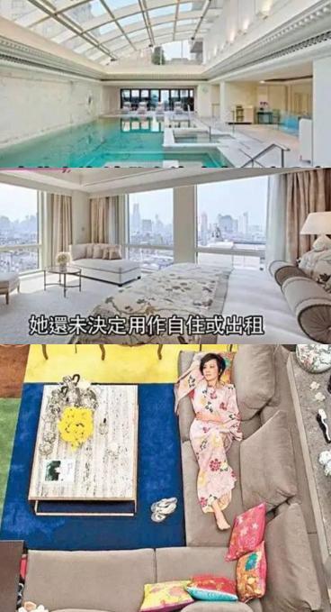 Lưu Gia Linh: Cô gái nghèo thành nữ hoàng nhà đất - 6