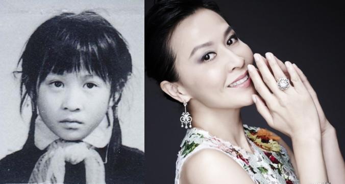 Lưu Gia Linh: Cô gái nghèo thành nữ hoàng nhà đất - 2