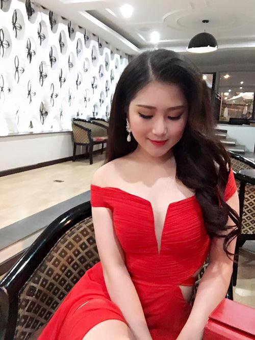 Facebook sao 7/11: Quang Vinh gầy sọp đi trông thấy - 7
