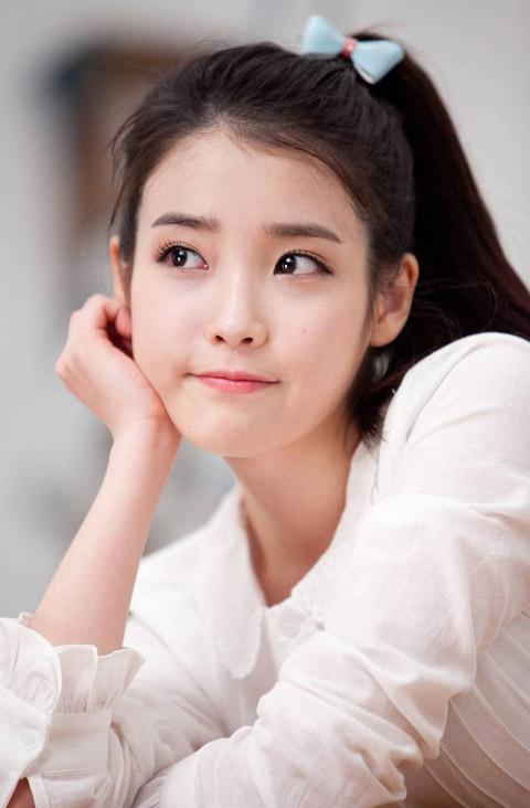 """4 người đẹp Hàn bị """"ném đá"""" vì lỗi phát ngôn - 5"""