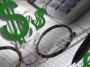 Tài chính - Bất động sản - Chính sách tiền tệ phải cẩn trọng nếu FED tăng lãi suất