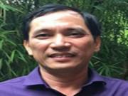 Bóng đá - Tân Tổng Giám đốc CLB B.Bình Dương: 'Làm không được thì nghỉ'