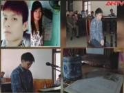 Video An ninh - Bị từ chối quan hệ, gã trai giết bạn gái trong rừng (P.Cuối)