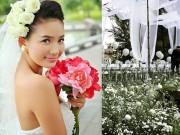Người mẫu - Hoa hậu - Phan Như Thảo đính hôn bí mật với chồng cũ Ngọc Thúy